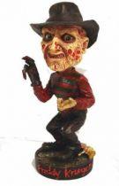 Freddy Krueger - Head Knockers NECA