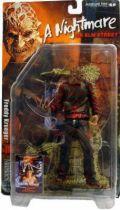 Freddy Krueger - McFarlane Movie Maniacs 4