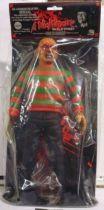 Freddy Krueger - Medicom vinyl figure