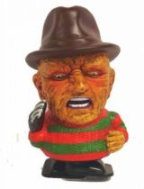 Freddy Krueger - Wind-Up