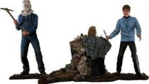 Friday the 13th - 25th Anniversary Boxed Set