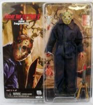 vendredi_13_part.v___jason_voorhees___figurine_retro_20cm_neca