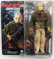 vendredi_13_part.vi___jason_voorhees___figurine_retro_20cm_neca