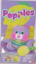 Fruit Popple Lemon