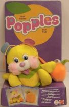 Fruit Popple Orange