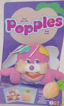 Fruit Popple Peach