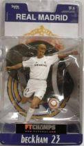 FTChamps - Real Madrid - David Beckham