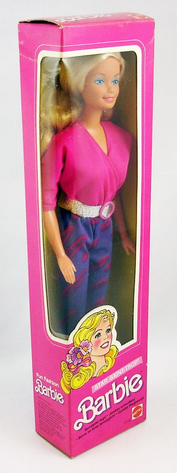 barbie_star_saint_trop___mattel_1982_ref.1112__1_