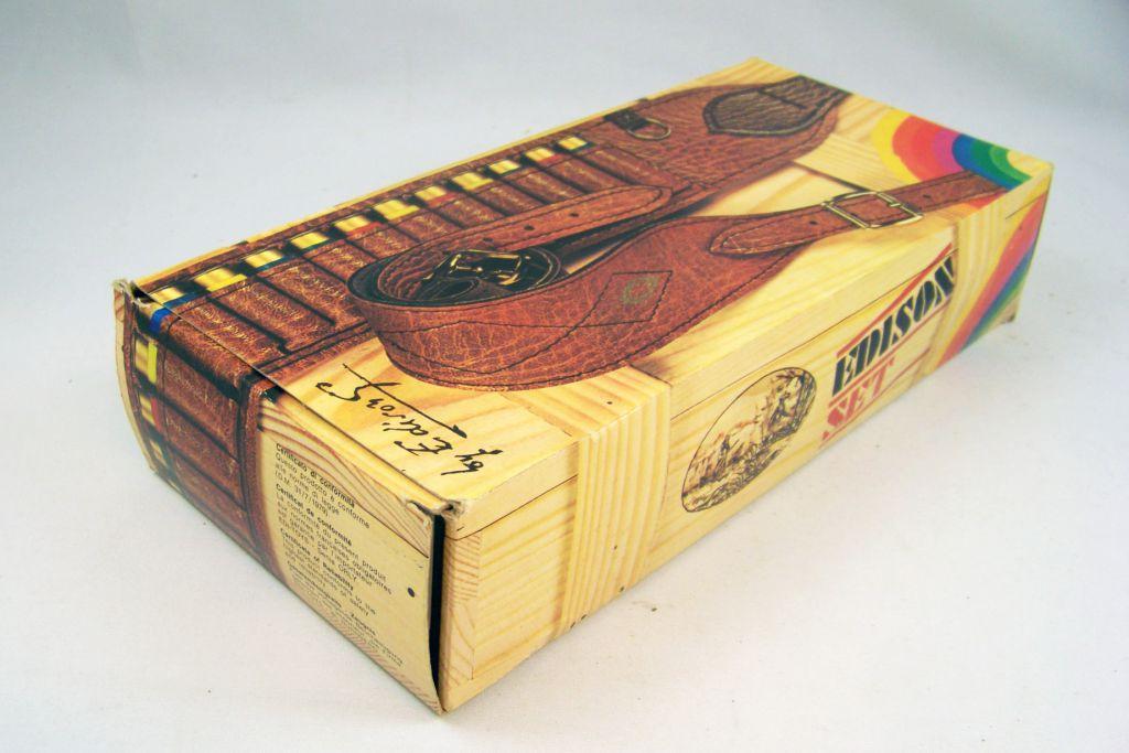 jouet fusil de chasse