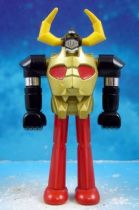 gaiking___mattel_shogun_warriors___gaiking_collectors_size_loose