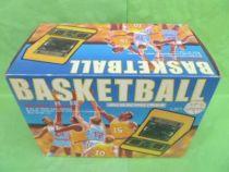 Gakken LSI Game - Table Top - Basketball (Neuf Boite Française)