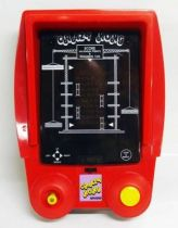 Gakken LSI Game - Table Top - Crazy Kong (loose)