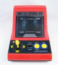 Gakken LSI Game - Table Top - Defender (occasion) 01