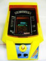 Gakken LSI Game - Table Top - Frogger (Loose)