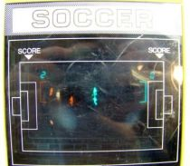 Gakken LSI Game - Table Top - Soccer (occasion) 05
