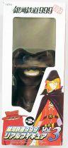 Galaxy Express 999 - Tochiro pvc statue - Taito