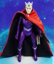 Galaxy Rangers - Evil Queen Rajjar (loose)