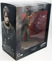 Game of Thrones - Dark Horse figure - Arya Stark