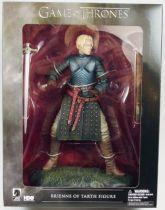 game_of_thrones___statuette_dark_horse___brienne_of_tarth