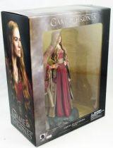 game_of_thrones___statuette_dark_horse___cercei_baratheon__1_