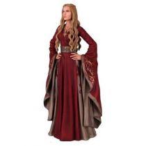 game_of_thrones___statuette_dark_horse___cercei_baratheon__3_