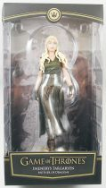 Game of Thrones - Dark Horse figure - Daenerys Targaryen Mother of Dragons