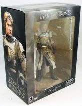 game_of_thrones___statuette_dark_horse___jaime_lannister__1_