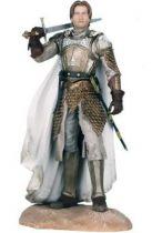 game_of_thrones___statuette_dark_horse___jaime_lannister__3_