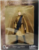 game_of_thrones___statuette_dark_horse___joffrey_baratheon