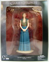 Game of Thrones - Dark Horse figure - Margaery Tyrell