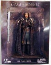 Game of Thrones - Dark Horse figure - Ned Stark