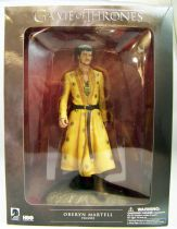 Game of Thrones - Dark Horse figure - Oberyn Martell