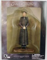 game_of_thrones___statuette_dark_horse___petyr_littlefinger_baelish