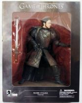Game of Thrones - Dark Horse figure - Robb Stark