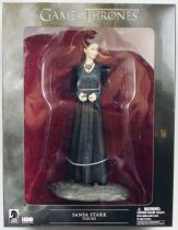 game_of_thrones___statuette_dark_horse___sansa_stark