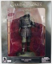 game_of_thrones___statuette_dark_horse___the_hound_sandor_clegane