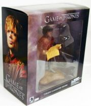 Game of Thrones - Dark Horse figure - Tyrion Lannister