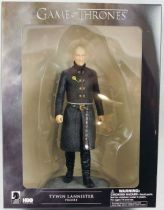 game_of_thrones___statuette_dark_horse___tywin_lannister