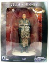 Game of Thrones - Dark Horse figure - Varys