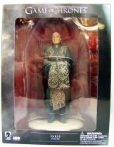 Game of Thrones - Dark Horse figure - Varys
