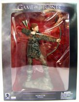 Game of Thrones - Dark Horse figure - Ygritte