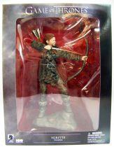 Game of Thrones - Dark Horse figure - Ygritte