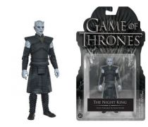 Game of Thrones - Funko action-figure - The Night King