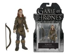 Game of Thrones - Funko action-figure - Ygritte