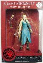 Game of Thrones - Legacy Collection - #12 Daenerys Targaryen