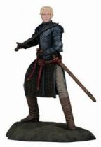 game_of_thrones___statuette_dark_horse___brienne_of_tarth__3_