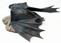game_of_thrones___statuette_dark_horse___daenerys___drogon__3_