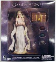 Game of Thrones - Statuette Dark Horse - Daenerys Targaryen