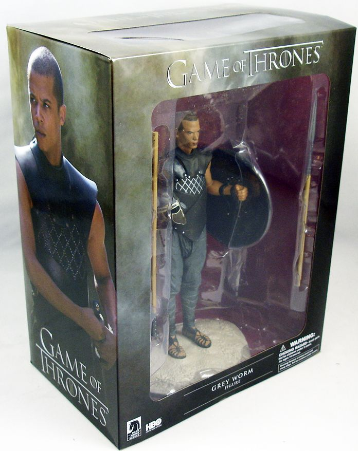 game_of_thrones___statuette_dark_horse___grey_worm__2_