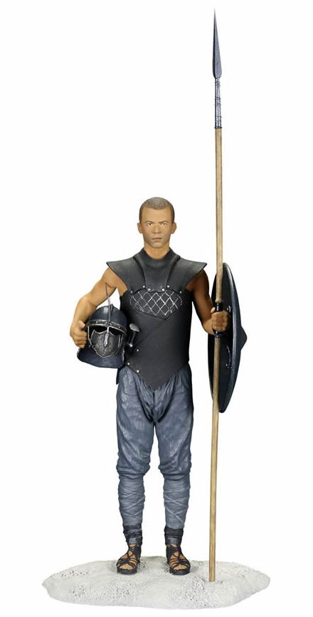 game_of_thrones___statuette_dark_horse___grey_worm__4_